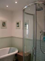 A Bathroom Impressive Bathrooms R Graham Family Home Improvements