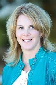Lori Hickman, MS, LPC | bridgescounseling