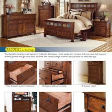 santa fe furniture stores luxury furniture sunny designs santa fe with intricate styling to make 355zvwnqb5sbe5wl0anwui