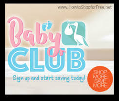 Need to buy another albertsons grocery gift card? Albertsons Baby Club How To Shop For Free With Kathy Spencer