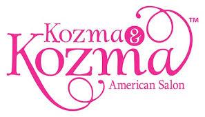 beach tower west bay kozma and kozma