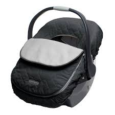 babyquip baby equipment als infant car seat cover sara pereira toronto ontario