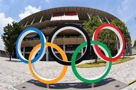 Tokyo 2020 chief Muto doesn't rule out ...