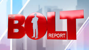 The home, which was built. Sky News Revives Andrew Bolt S The Bolt Report Moving It To Five Nights A Week Mumbrella