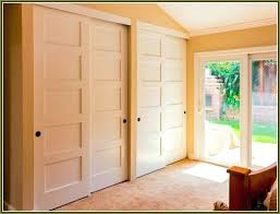 double closet doors wall closet with sliding closet doors also double closet door and white door