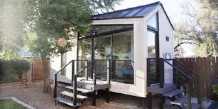 Image Tiny House Country Living Magazine 84 Best Tiny Houses 2019 Small House Pictures Plans