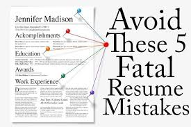 Resum Interesting Resum As How To Write A Resume For A Job Tips On Resume Writing in
