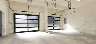 garage doors njGarage Door Repairs Fort Lee New Jersey 07047