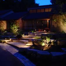 Living Room Malibu Solar Powered Landscape Lighting Landscaping Malibu Solar Powered Landscape Lighting