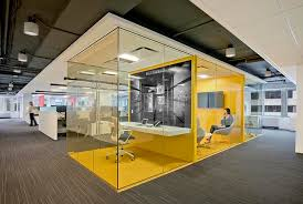 New office design Car While Efficiency And Cost Are Important Factors When Considering New Space Its Really About What Will Build The Most Value Medium 2018 Workplace Trend Predictions