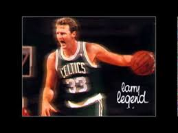 Famous Basketball Quotes New Famous Quotes From Basketball Players And Coaches YouTube