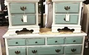 refurbishing furniture ideas. Fabulous-ideas-refinished-bedroom-furniture-ideas-refurbished-furniture- Refurbishing Furniture Ideas E