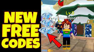 The new all star tower defense roblox codes have been revealed, and all of you that want to get a whole bunch of gold and gems, as well as extra exp, should use it as you don't want to let it expire. New Astd Free Codes All Star Tower Defense Gives Free Gems Roblox Roblox Tower Defense Astd