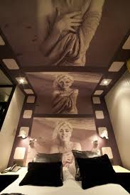 ... 1000 Ideas About Marilyn Monroe Room On Pinterest Monroe Bedroom  Bathroom And Decor Stunning Design Marilyn ...