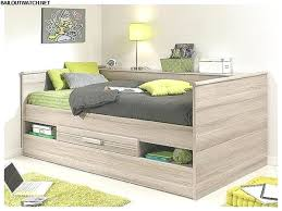 kids storage bed. Amazing Kid Storage Bed Awesome Kids Beds In  For Kids Storage Bed