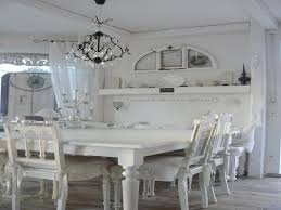 shabby chic dining table and chairs luxury shabby chic dining table and  chairs awesome white dark leather.