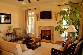 Mexican Pine Living Room Furniture Rustic Mexican Living Room Furniture 826 House Decoration Ideas
