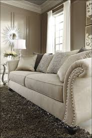 Interiors Fabulous Ashley Clearance Sale Ashley Furniture