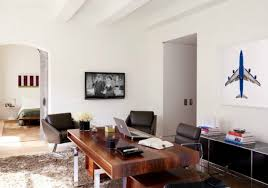 home office room. Modren Room Office Room Inspirational Home Ideas For This Fall Winter 14   FallWinter On Room