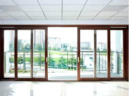images of sliding patio doors stacking sliding door large size of sliding door stacking patio doors