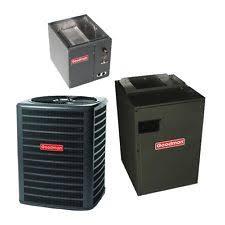 goodman 1 5 ton split system. 5 ton 16 seer goodman heat pump system 1 split t