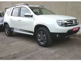 new car launches of 2014 in indiaNew Renault Duster AWD to be launched in September 2014 in India