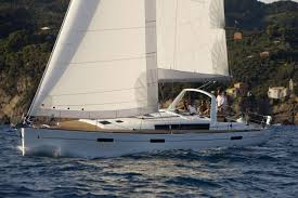 beneteau oceanis 45 2015 2015 reviews performance compare price beneteau oceanis 45 sailing shot
