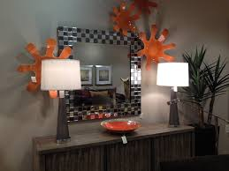 Cheap Floor Mirrors For Sale New Real Promotion Home Decorations For Floor  To Ceiling Mirrors For