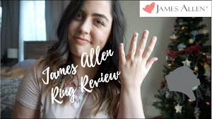 Is James Allen Worth Your Money Ring Review Tara Jades Page