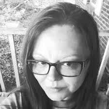 Brandy Rigsby Yates (@rigsby_brandy) | Twitter