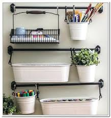 wall storage bins great hanging storage bins intended for hanging storage baskets prepare wall mounted storage