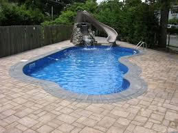 inground pools shapes. Dunrite Pools Long Island Inground Pool Construction Leader Shapes