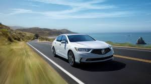 2018 acura rlx. beautiful 2018 on 2018 acura rlx
