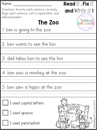 Best 25+ Year 2 english worksheets ideas on Pinterest | Year 1 ...