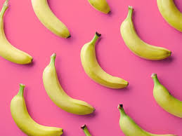 It converts fat cells into an energy source which helps to reduce the weight. Should I Have A Banana Before Or After My Workout Quora
