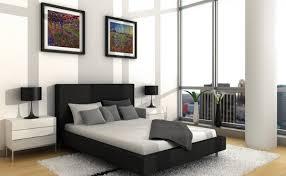 Como Decorar Un Dormitorio Matrimonial Ideas Decorar Dormitorio Como Decorar Una Habitacion Matrimonial
