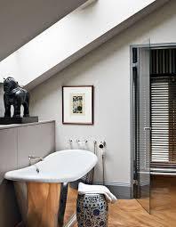 art deco bathroom furniture. attic art deco bathroom furniture