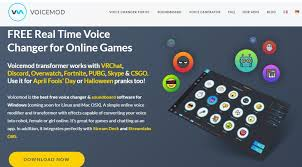 Is Voicemod Safe? Full Review of VoiceMod Pro for Discord
