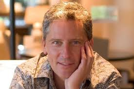 Is doug wilson of tlc gay