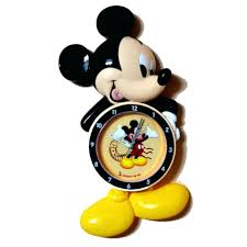 mickey mouse wall clocks 3 gallery kids novelty wall clocks mickey mouse wall clock australia