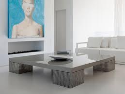 baltus furniture. Baltus Furniture I
