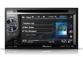wiring diagrams for pioneer car stereos on wiring images free Pioneer Deh 1400 Wiring Diagram wiring diagrams for pioneer car stereos on pioneer dvd car stereo wiring diagram for boss stereo pioneer keh p3600 wiring diagram car stereo pioneer deh 1500 wiring diagram