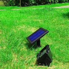 Solar Power Lights Solar Powered Led Shed Light Review Light Kit Solar Powered Lighting Kits