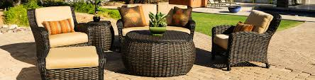 wonderful ebel patio furniture wicker patio furniture dreux collection ebel patio remodel ideas