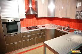 red kitchen tile backsplash beautiful white kitchen cabinets blue glass tile  kitchen tile backsplash tiles