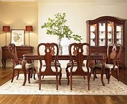 bordeaux louis philippe style bedroom furniture collection. Bordeaux Louis Philippe-Style Dining Room Furniture Collection Philippe Style Bedroom R