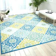 blue yellow rugby shirt and area rugs deign grey royal rug blue yellow rug