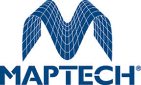 Maptech Books And Charts