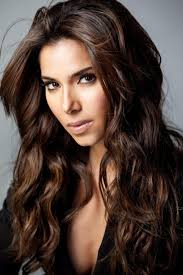 Photo Rush Hour. Is this Roselyn Sanchez the Actor? Share your thoughts on this image? - photo-rush-hour-546542480