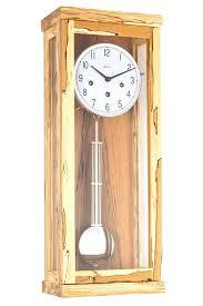 franz hermle wall clock clocks the clock depot chiming wall clock franz hermle grandfather clock movement